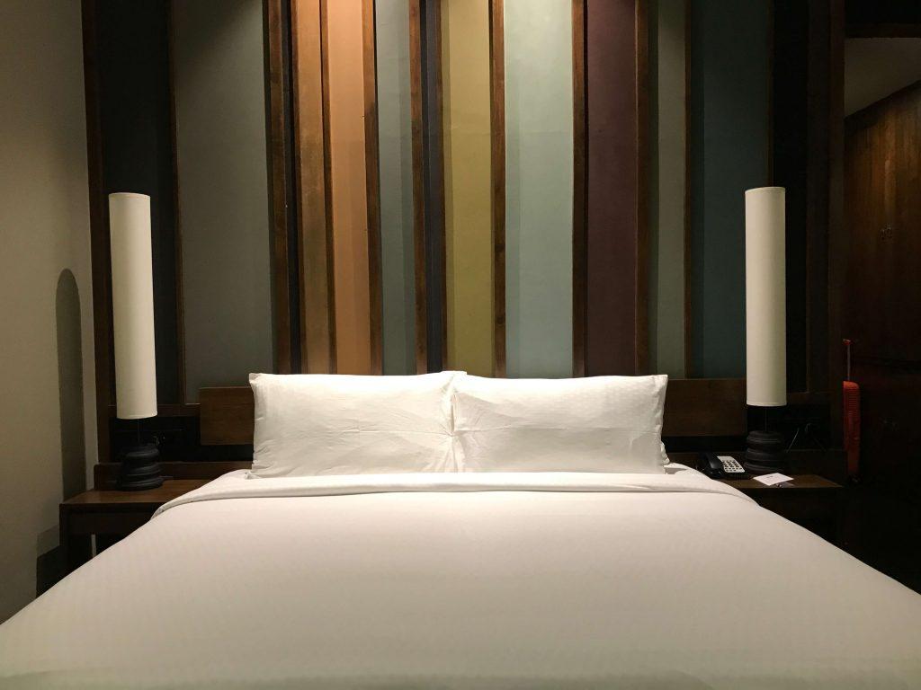 Jetwing-Lake-Hotel-Dambulla
