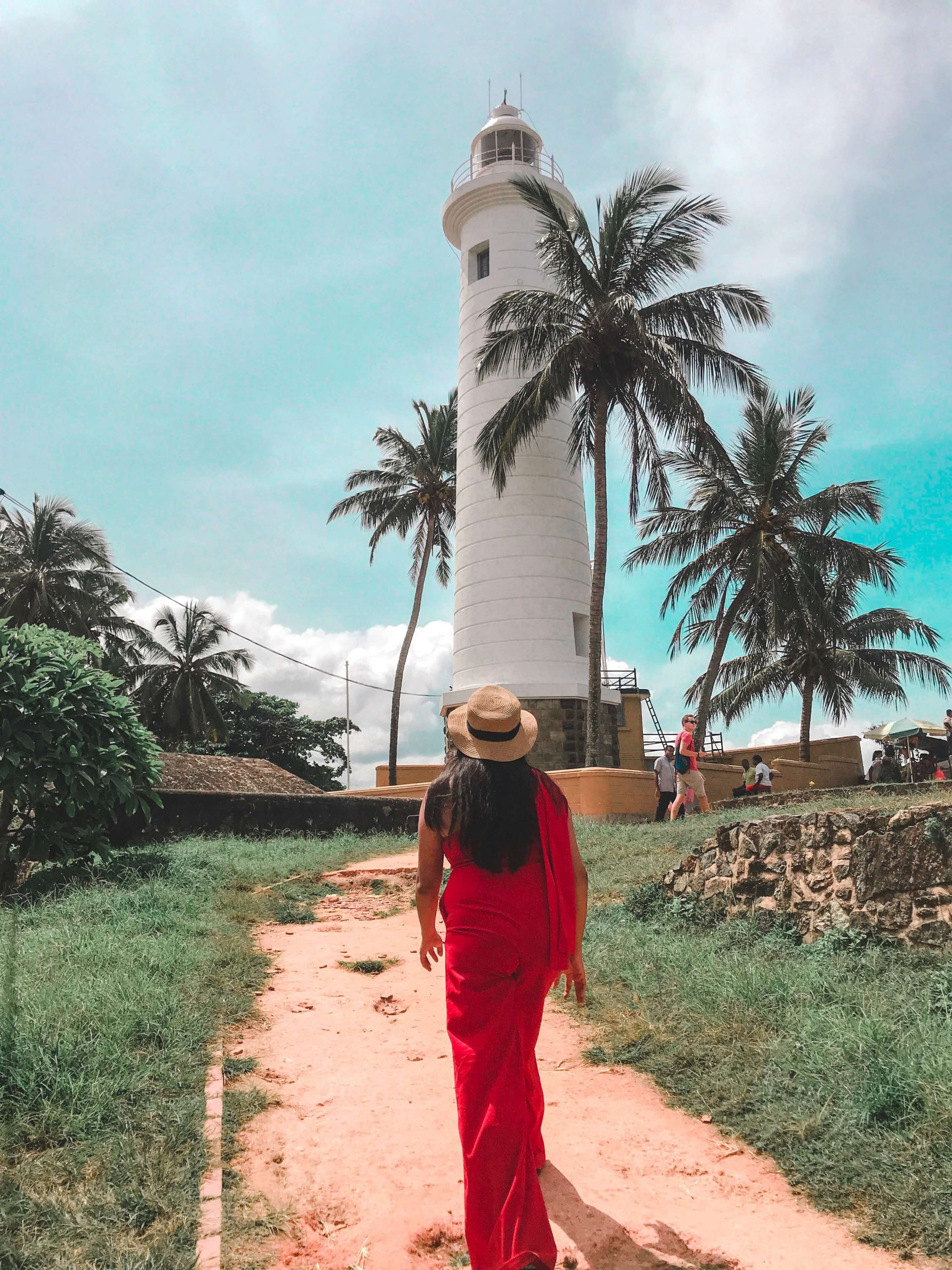 Things-to-do-in-Galle