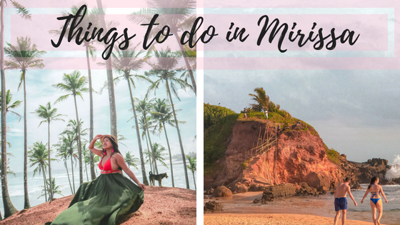 Things-to-do-in-Mirissa