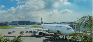 Philippine-Airlines-A330-yogoandcream