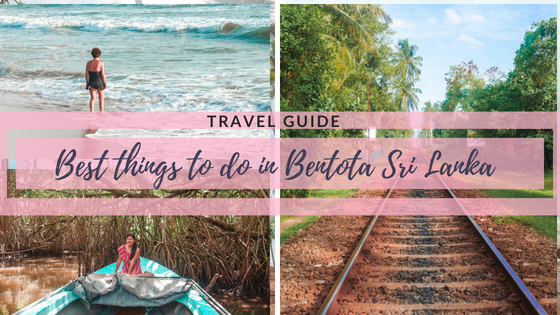 Things-to-do-in-Bentota