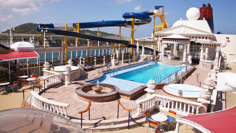 Super-Star-Virgo-Cruises