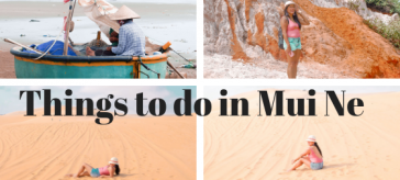 Things-to-do-in-Mui-Ne
