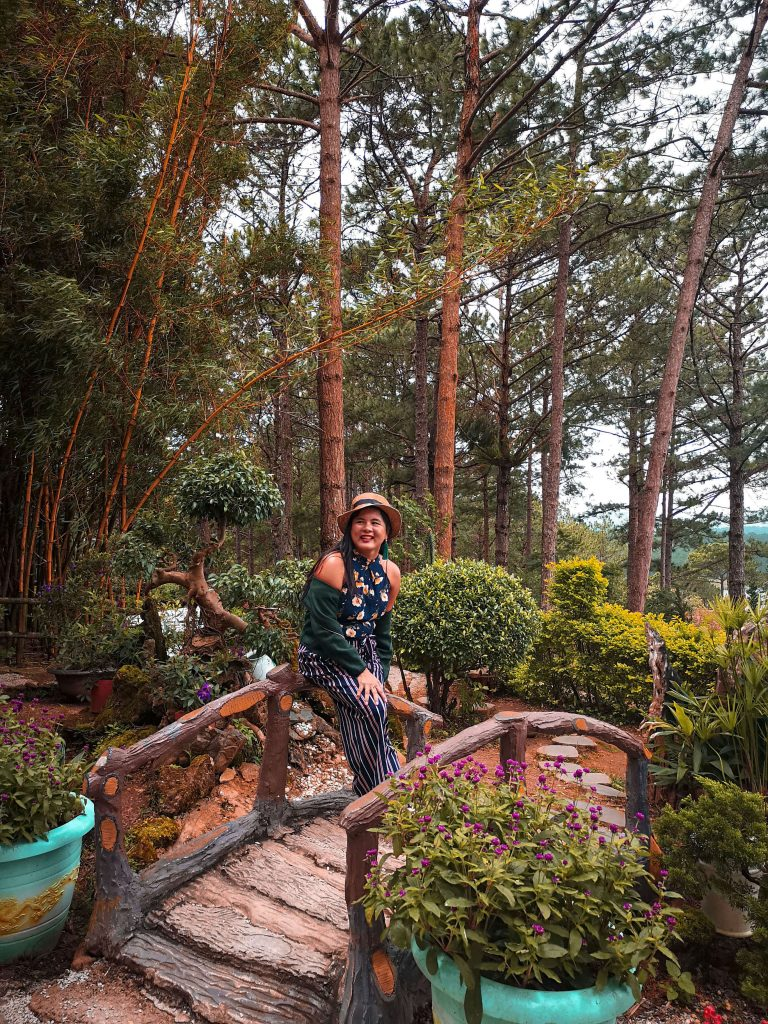 Things-to-do-in-Da-Lat
