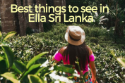 Things-to-do-in-Ella-Srilanka