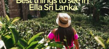 Things-to-do-in-Ella-Srilanka
