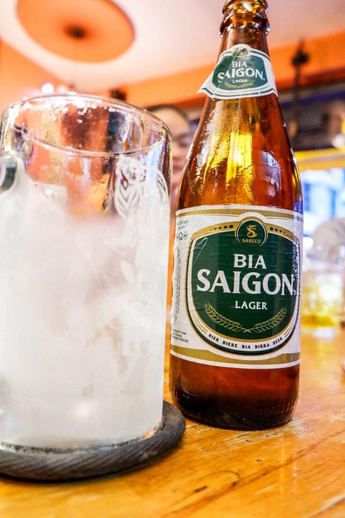 Vespa-Adventures-Saigon