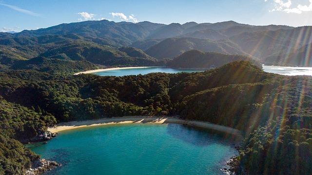 New-Zealand-Bucketlist