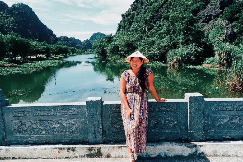 Must See in Ninh Binh