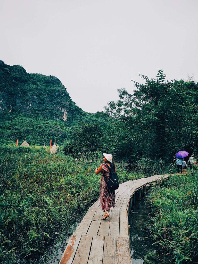 Kong Skull Island Film Location