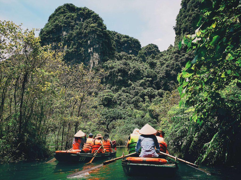 Must-see-in-Ninh-Binh