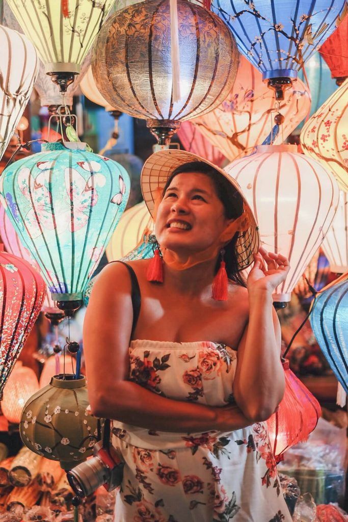 Must see in Hoi An