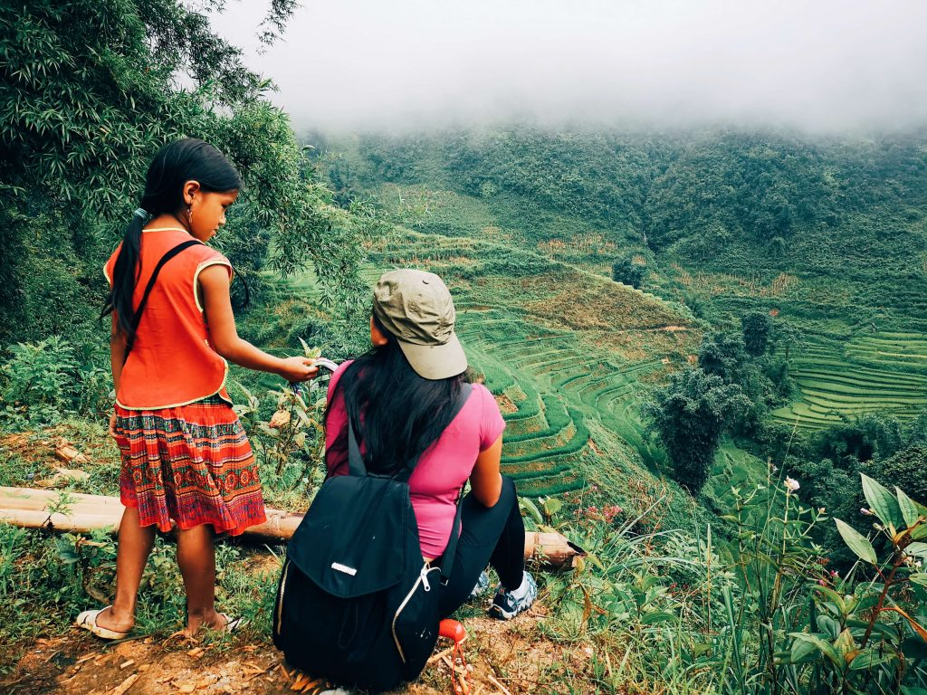 Must see in Sapa