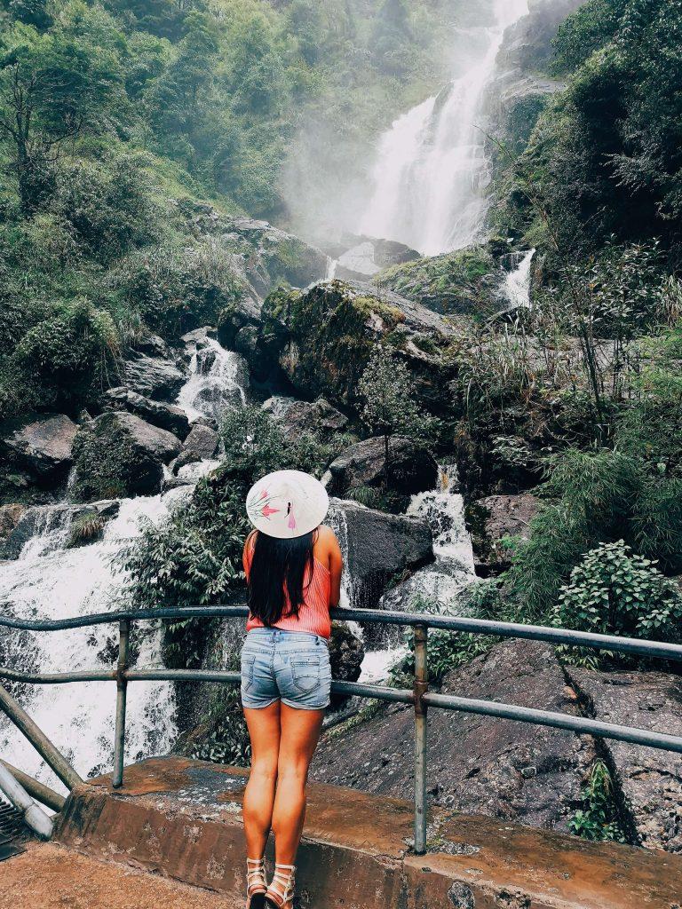 Must see in Sapa Vietnam