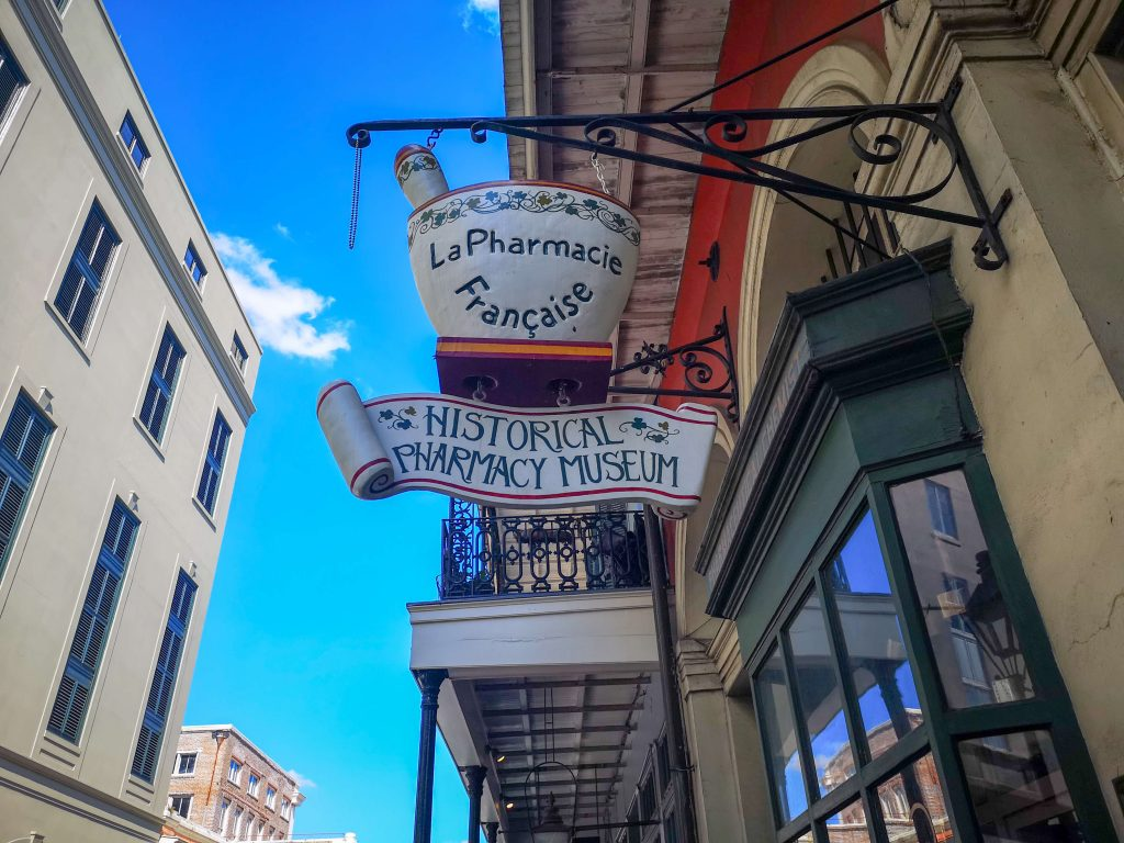 Must-do-in-New-Orleans