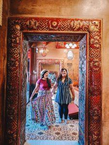Ayuthaya Day Trip with Take Me Tour