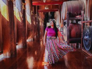 Ayuthaya Day Trip from Bangkok