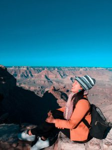 Grand Canyon Day Trip