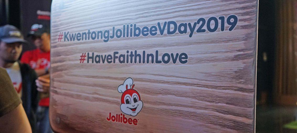 kwentong-jollibee-valentines-series-2019-karlaroundtheworld