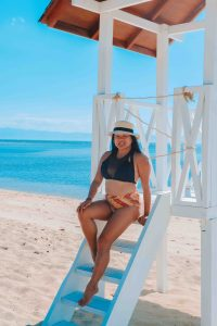 Calatagan Beach Resorts