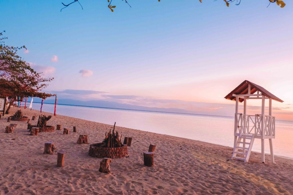 Calatagan Beach Resorts