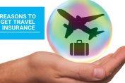 Malayan Travel Insurance