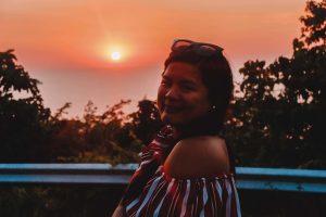 Corregidor Tours