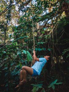 Corregidor Overnight Tours