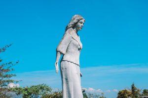 Suncruises Corregidor Tour