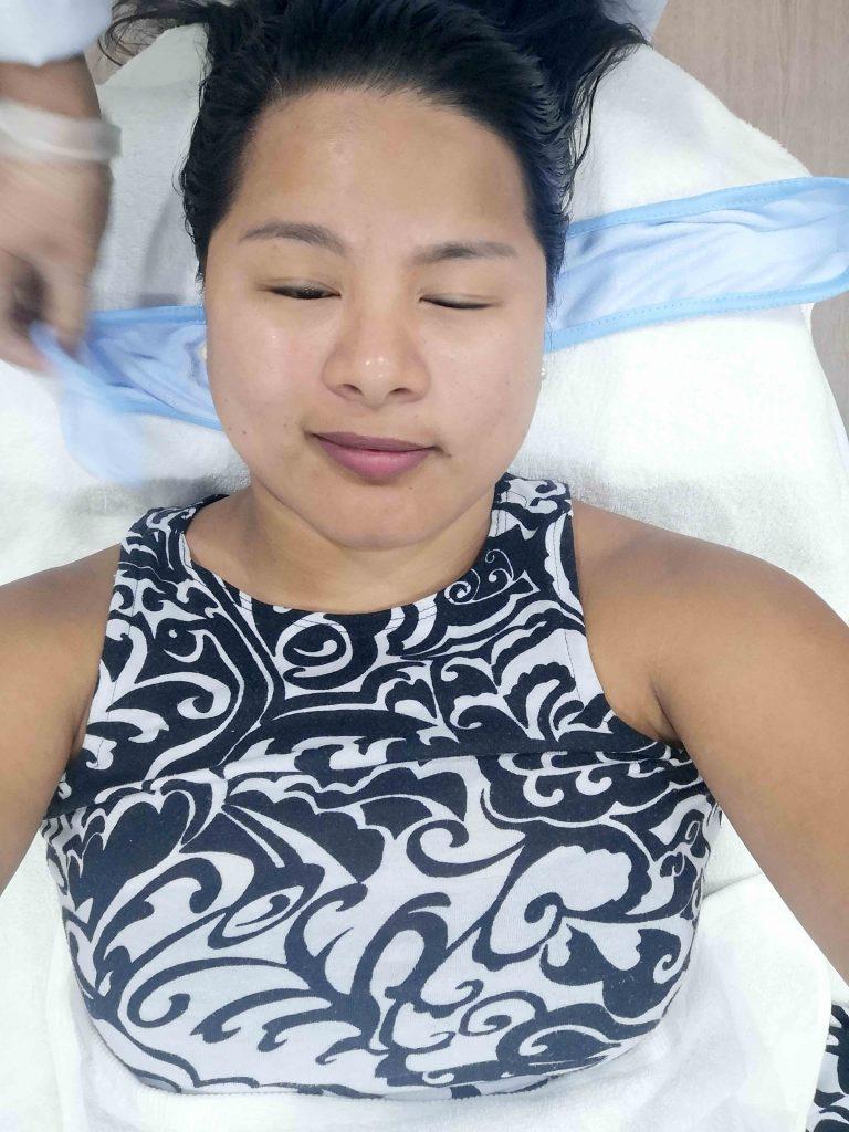 Pyoor Spa Organic Skin Care