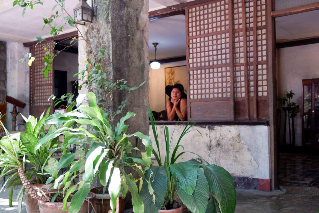 Casa Segunda Katigbak