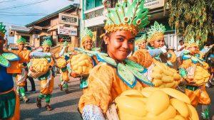 Dinamulag Festival 2019