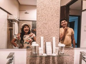 Where to stay in Pampanga