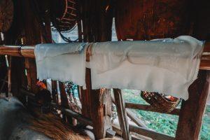 Things to do in Muang Sing Laos