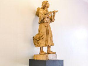 Museo ng Kagitingan Pilar Bataan