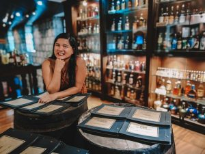 What to do in Intramuros