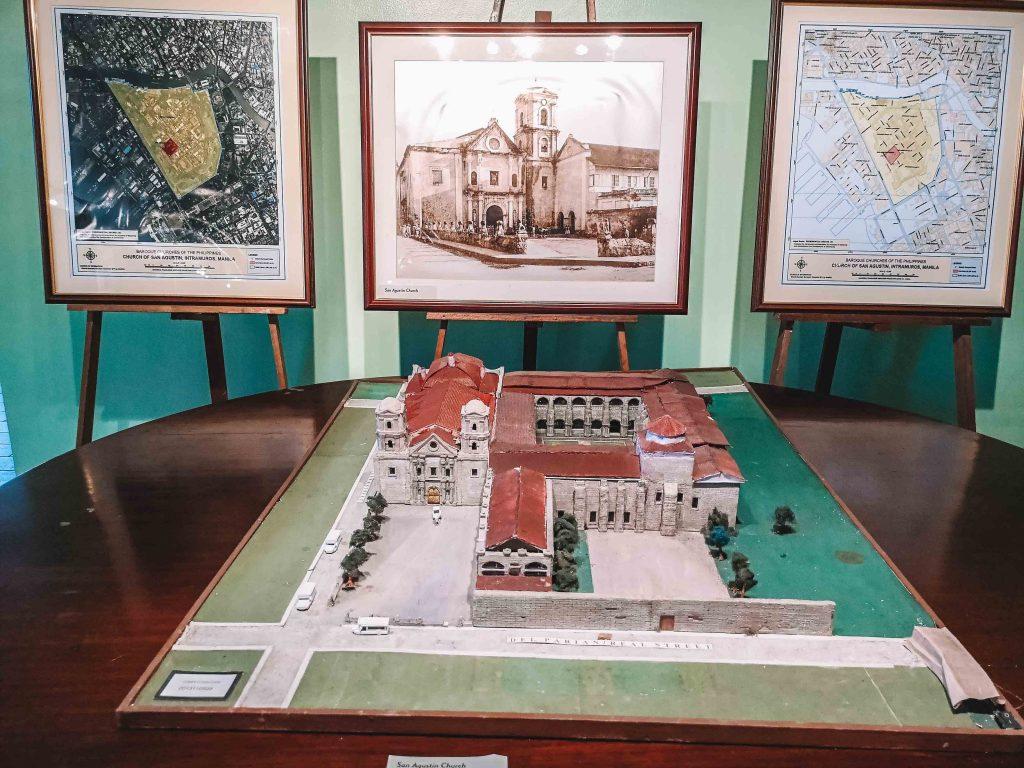 Museo de Intramuros