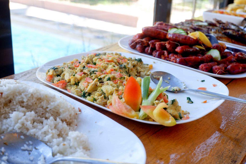 Grandma's Kitchen Quezon
