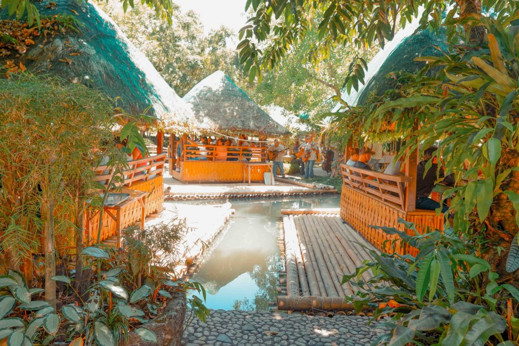 Best things to do in Quezon