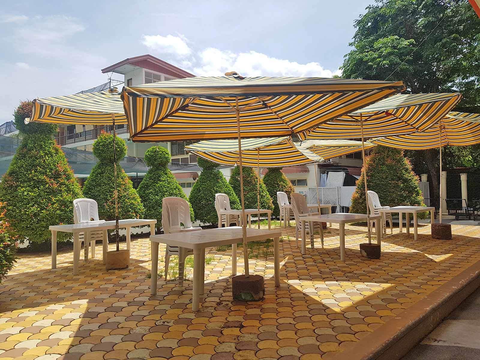 Splash Mountain Resort and Hotel - Biyaheng Laguna |Splash Mountain Laguna Hotel