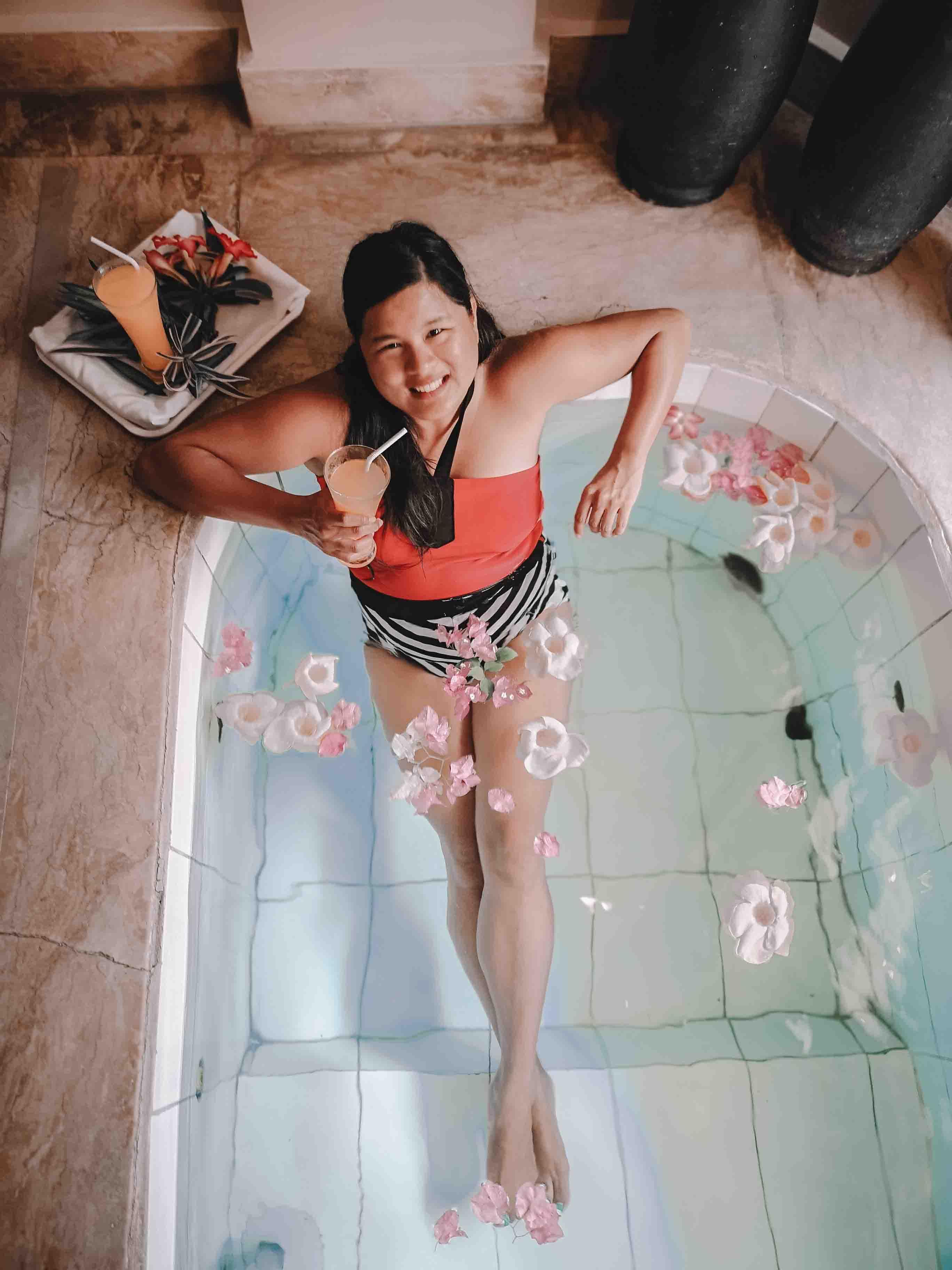 Splash Hotel Laguna
