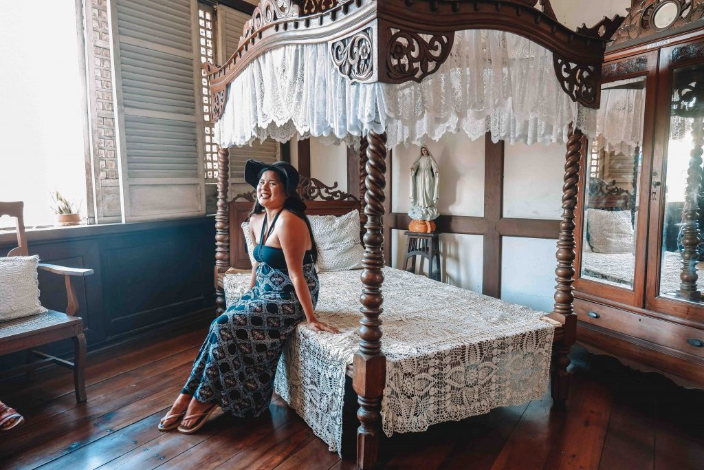 What to do in Lipa Batangas3