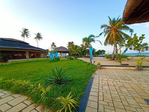 Selfie Beach Resort