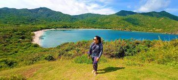 Santa Ana Cagayan Travel Guide - Cape Engano