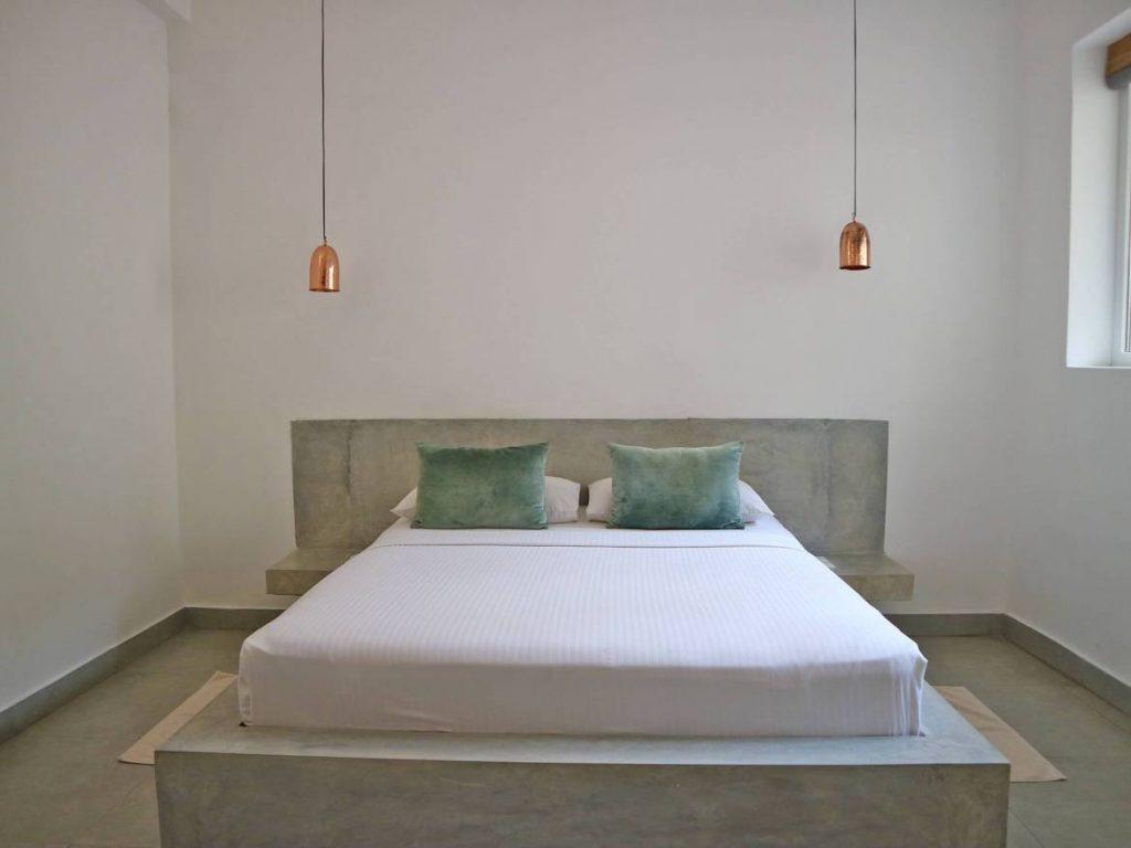 City Beds Colombo