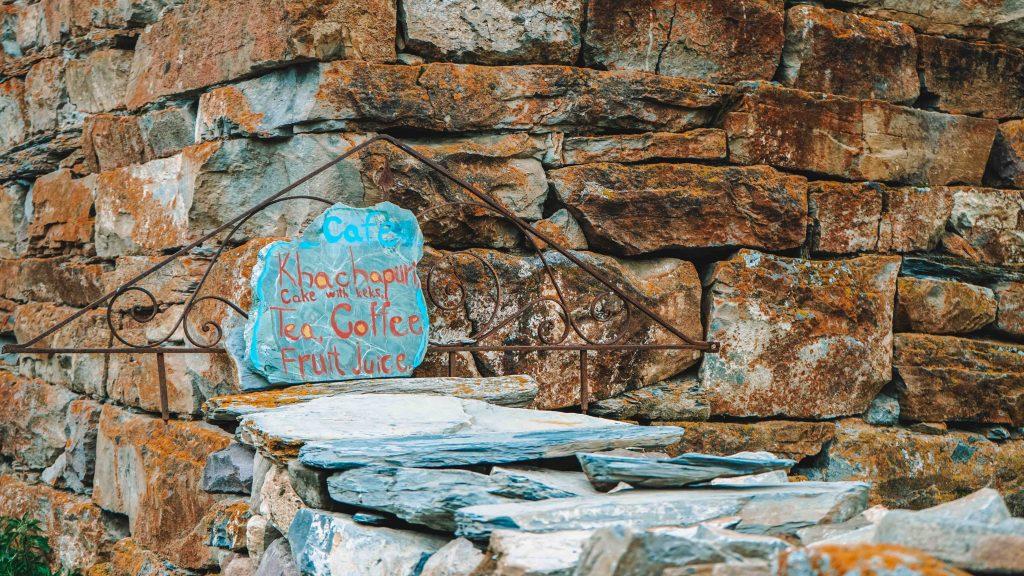 Trusso Valley Hike In Kazbegi