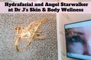 Dr J's Skin and Body Wellness
