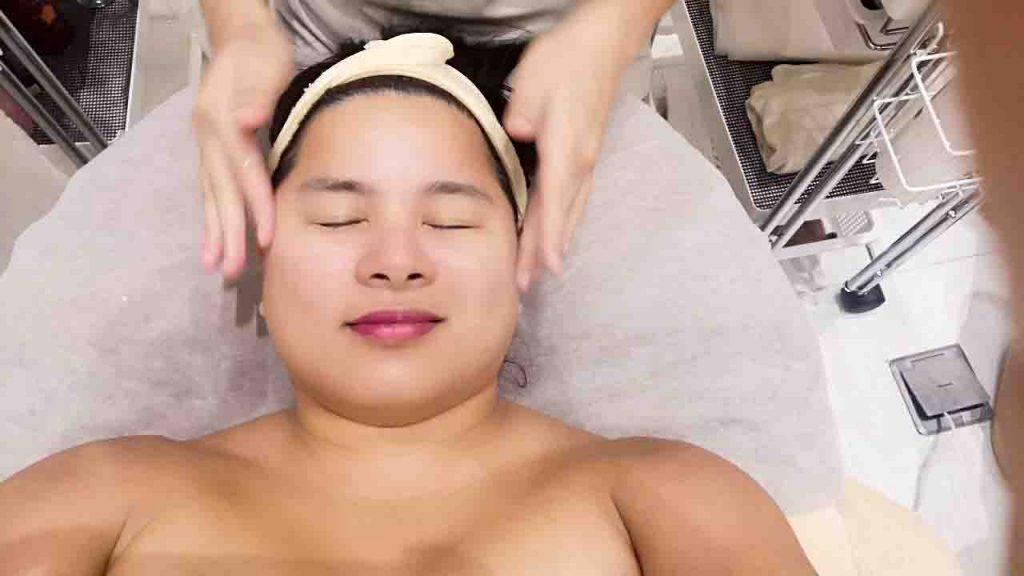 Ms Esthe Facials at Uptown Mall