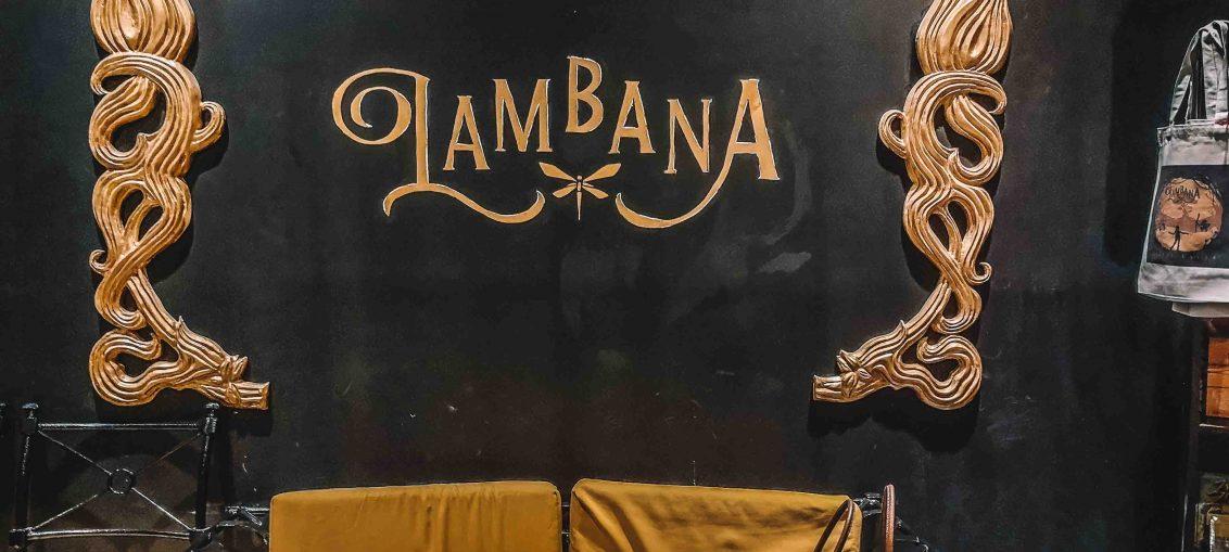 Tipsy Tales Lambana