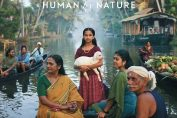 Kerala Human By Nature